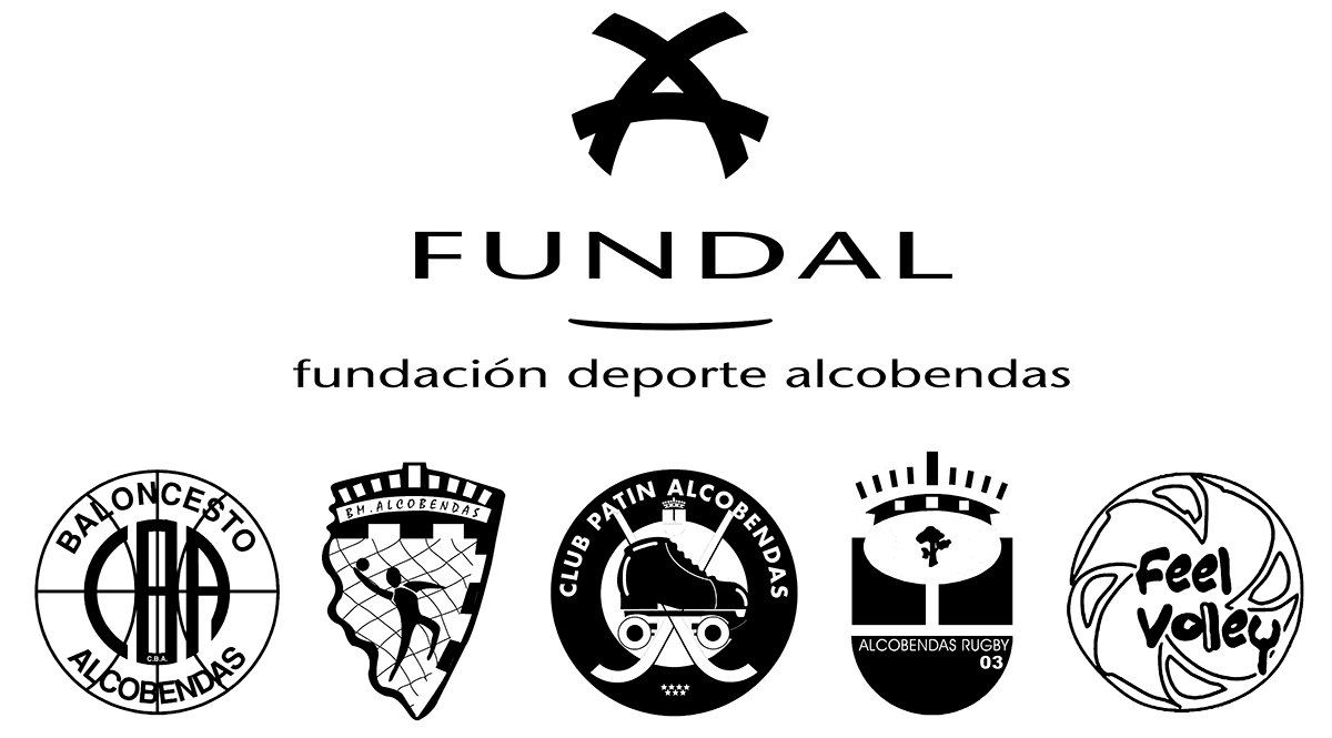 Fundal-5-clubes-patronos (1)